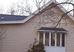 Foreclosure Auction in Goshen 45122 WOODVILLE PIKE - Property ID: 1670134282