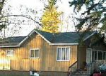 Foreclosure Auction in Duluth 55810 MIDWAY AVE - Property ID: 1670168899