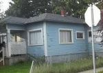 Foreclosure Auction in Portland 97216 SE OAK ST - Property ID: 1670171967