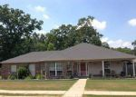 Foreclosure Auction in Bryant 72022 SE 2ND ST - Property ID: 1670217499