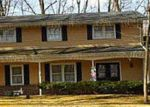 Foreclosure Auction in Hershey 17033 NYE RD - Property ID: 1670250347