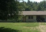 Foreclosure Auction in Farmington 72730 W GOOSE CREEK RD - Property ID: 1670277960