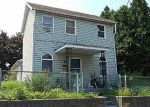 Foreclosure Auction in Harrisburg 17103 CANBY ST - Property ID: 1670278825