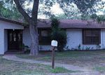Foreclosure Auction in Mcallen 78501 E HOUSTON AVE - Property ID: 1670320422