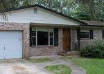 Foreclosure Auction in Jacksonville 32246 CUNNINGHAM RD - Property ID: 1670329179