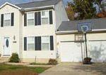 Foreclosure Auction in Fort Washington 20744 HALLWOOD PL - Property ID: 1670351973