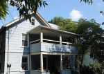 Foreclosure Auction in Terryville 06786 MAIN ST - Property ID: 1670394443