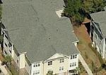 Foreclosure Auction in Charleston 29492 BUCKSLEY LN 203 - Property ID: 1670562632