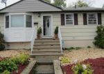 Foreclosure Auction in Woodbridge 7095 CRAMPTON AVE - Property ID: 1670705859