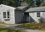Foreclosure Auction in Exeter 3833 KINGSTON ROAD - Property ID: 1671658886