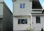 Foreclosure Auction in Buffalo 14213 15TH ST - Property ID: 1671687790