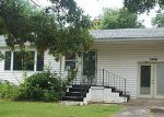 Foreclosure Auction in Fort Smith 72901 INDEPENDENCE ST - Property ID: 1671703549