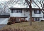 Foreclosure Auction in Buffalo 55313 15TH ST S - Property ID: 1671710557