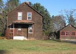 Foreclosure Auction in Westfield 1085 GRANVILLE RD - Property ID: 1671755222