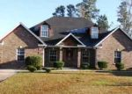 Foreclosure Auction in Brandon 39042 W SUNSET DR - Property ID: 1671760487