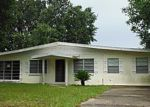 Foreclosure Auction in Wauchula 33873 RIVERSIDE DR - Property ID: 1671763999