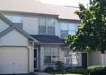 Foreclosure Auction in New Castle 19720 STONEBRIDGE BLVD - Property ID: 1671778441