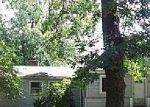 Foreclosure Auction in Paw Paw 49079 56TH AVE - Property ID: 1671781506