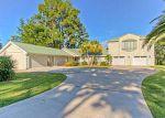Foreclosure Auction in Saint Simons Island 31522 MARSH CIR - Property ID: 1671796842