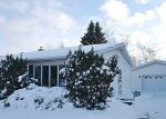 Foreclosure Auction in Hibbing 55746 E 37TH ST - Property ID: 1671806924