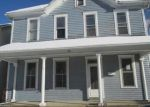 Foreclosure Auction in Logan 43138 N WALNUT ST - Property ID: 1671826169