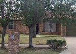 Foreclosure Auction in Lawton 73505 SW BAINBRIDGE AVE - Property ID: 1671833180