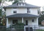Foreclosure Auction in Yakima 98901 N 9TH ST - Property ID: 1671835828