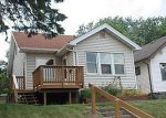 Foreclosure Auction in Duluth 55806 W 9TH ST - Property ID: 1671836246