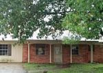 Foreclosure Auction in Corsicana 75110 CAROL AVE - Property ID: 1671848970