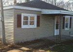 Foreclosure Auction in West Lafayette 47906 HUSTON RD - Property ID: 1671868219