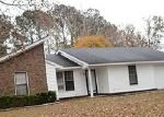 Foreclosure Auction in Goose Creek 29445 AYLESBURY RD - Property ID: 1671884431
