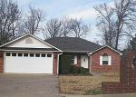 Foreclosure Auction in Clarksville 72830 FAIRBROOK LN - Property ID: 1671901516