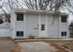 Foreclosure Auction in Chaska 55318 RAMSEY COURT - Property ID: 1671920788