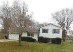 Foreclosure Auction in South Bend 46637 ORCHARD ST - Property ID: 1671928218