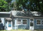Foreclosure Auction in Ripon 54971 W FOND DU LAC ST - Property ID: 1671940942