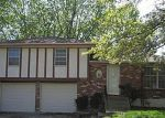 Foreclosure Auction in Belton 64012 MCKINLEY CT - Property ID: 1671967650