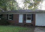 Foreclosure Auction in Haw River 27258 MELFIELD DR - Property ID: 1671976405