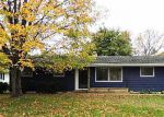 Foreclosure Auction in Eau Claire 54703 SUNSET DR - Property ID: 1671983412