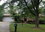 Foreclosure Auction in Benton 72019 TROY CIR - Property ID: 1671990867