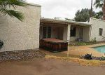 Foreclosure Auction in Scottsdale 85258 E ONYX CT - Property ID: 1671991294