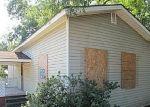 Foreclosure Auction in Ashburn 31714 PATE AVE - Property ID: 1672005306