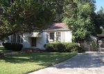 Foreclosure Auction in Baton Rouge 70805 BEECH ST - Property ID: 1672008825