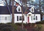 Foreclosure Auction in Rocky Mount 27803 LAFAYETTE AVE - Property ID: 1672031595