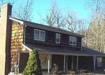 Foreclosure Auction in Lebanon 8833 PETTICOAT LN - Property ID: 1672032915
