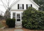 Foreclosure Auction in Tilton 3276 GALE AVE - Property ID: 1672070121