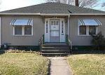 Foreclosure Auction in Peru 61354 FULTON ST - Property ID: 1672071444