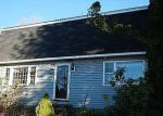 Foreclosure Auction in Windham 3087 FOREST ST - Property ID: 1672075385