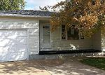 Foreclosure Auction in Wood River 62095 EDLAWN ST - Property ID: 1672076256