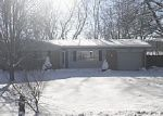 Foreclosure Auction in Bloomington 47403 W ORCHARD DR - Property ID: 1672077133