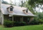 Foreclosure Auction in Alexandria 71301 CAROLINE DR - Property ID: 1672085910